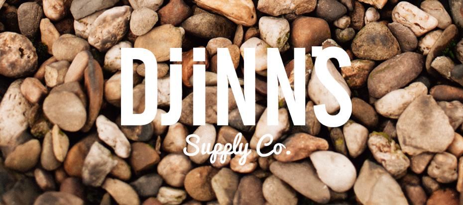 DJINN'S