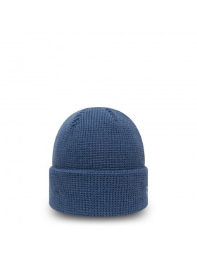 New Era Short Knit - Blue