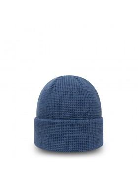 New Era Short Knit - Blue