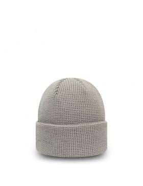 New Era Short Knit - Gray
