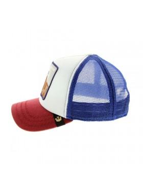 Goorin Bros. Hickory Stick Trucker cap