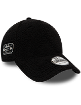 New Era 9Forty (940) MLB Utility NY Yankees - Black