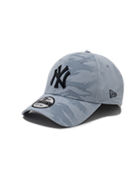 New Era 9Forty (940) Winter Camo NY Yankees - Changing Color