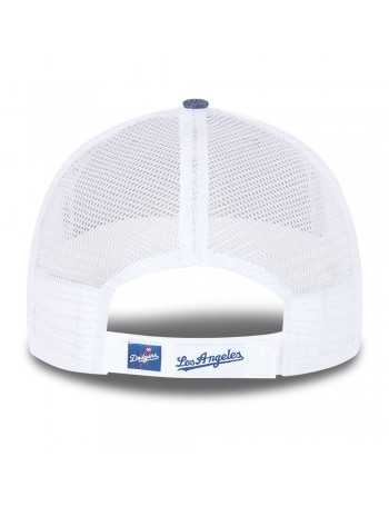 New Era 9Forty Home Field Trucker cap (940) LA Dodgers - Navy