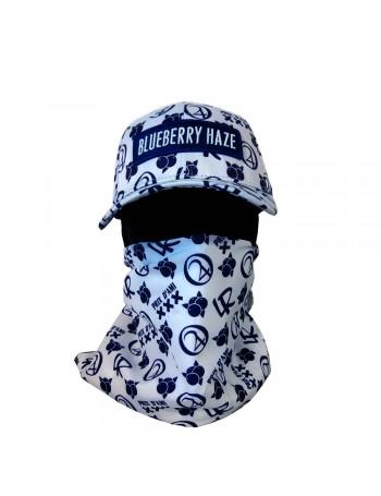 Lauren Rose - 420 - Blueberry Haze
