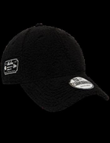 New Era 9Forty (940) MLB Utility NY Yankees - Black
