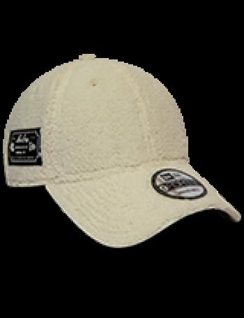 New Era 9Forty (940) MLB Utility NY Yankees - White