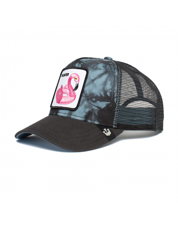Goorin Bros. Pool Partaaay Trucker cap