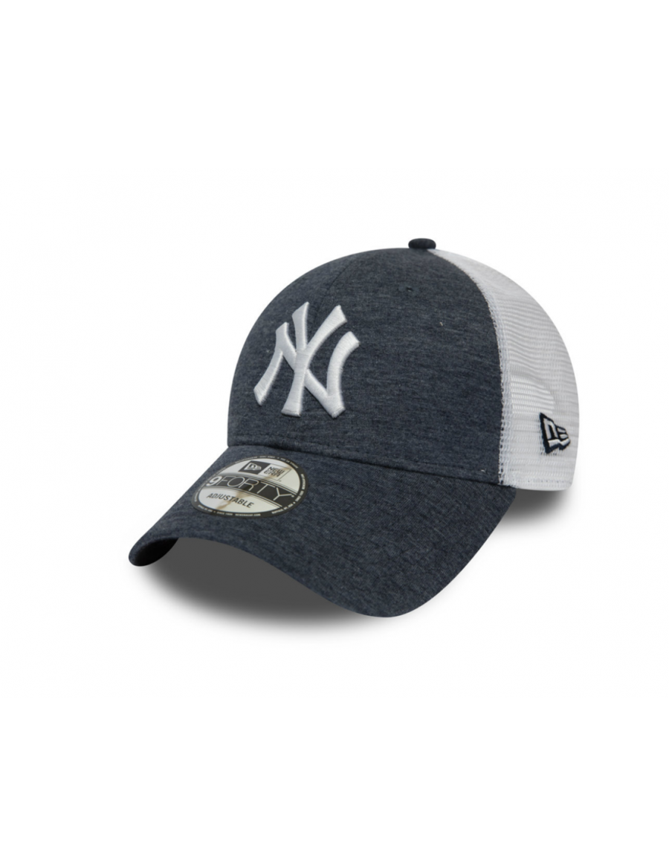 New Era 9Forty Summer League cap (940) NY Yankees - Navy