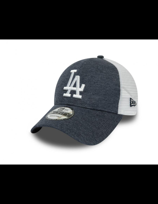 New Era 9Forty Summer League cap (940) LA Dodgers - Navy