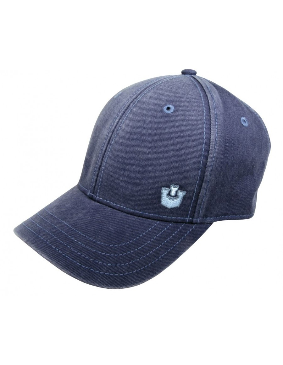 Goorin Bros. KIDS Hyde Jr. Baseball cap Navy - Sale