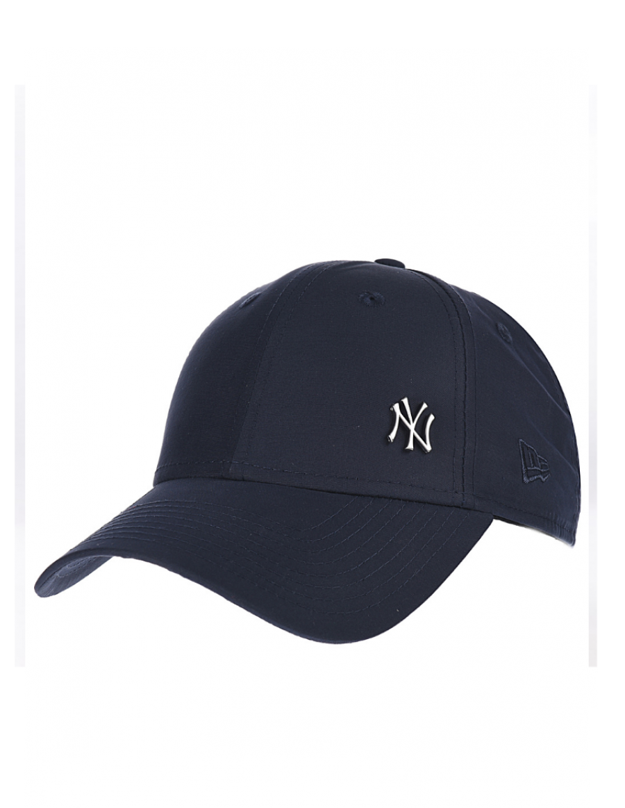 New Era 9Forty MLB Flawless (940) NY New York Yankees - Navy