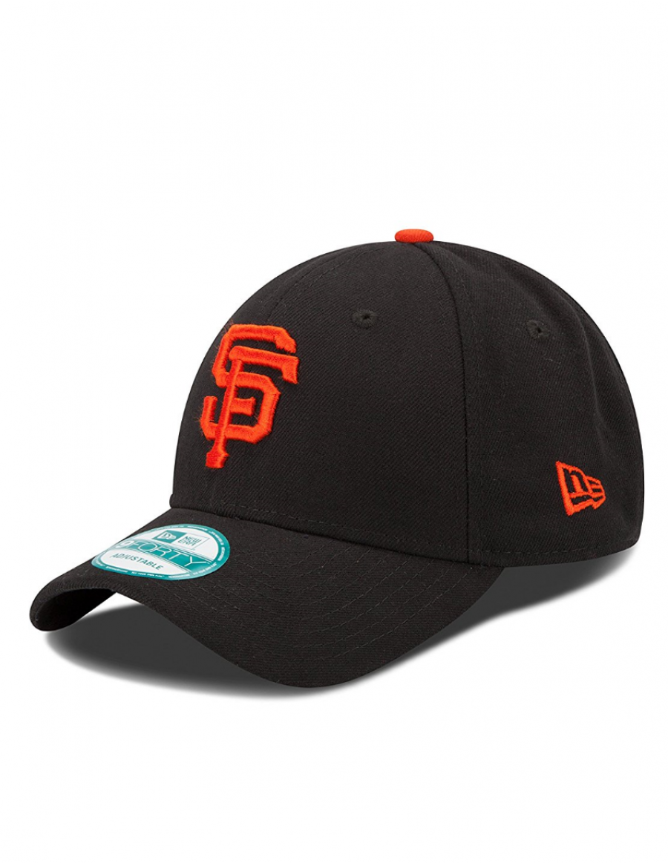 New Era 9Forty The League (940) San Francisco Giants