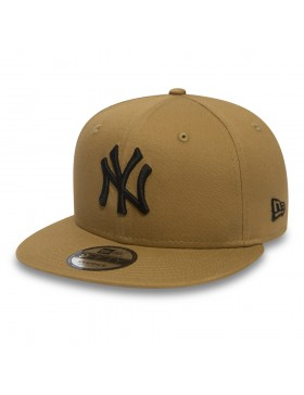 New Era 9Fifty MLB (950) NY New York Yankees - Sand