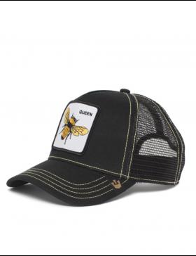 Goorin Bros. Big Horn Trucker cap - Navy - €34 d24e06e2d6c5