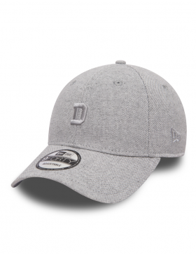New Era 9Forty Basket Weave (940) Detroit Tigers