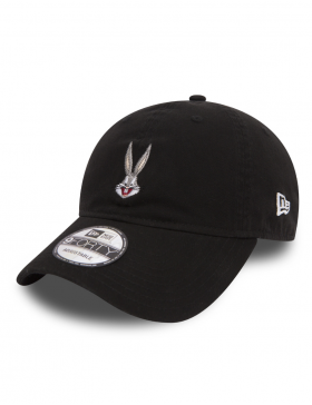 New Era 9Forty Looney Tunes (940) Bugs Bunny