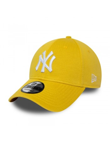 New Era 9Forty Jersey Pack (940) NY Yankees - Yellow