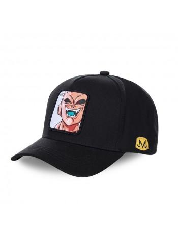 Capslab - Dragon Ball Z Trucker cap - Majin Buu