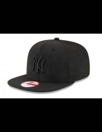 New Era 9Fifty MLB (950) NY New York Yankees - Black black