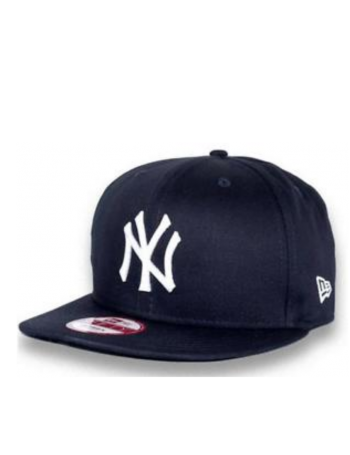 New Era 9Fifty MLB (950) NY New York Yankees - Blue