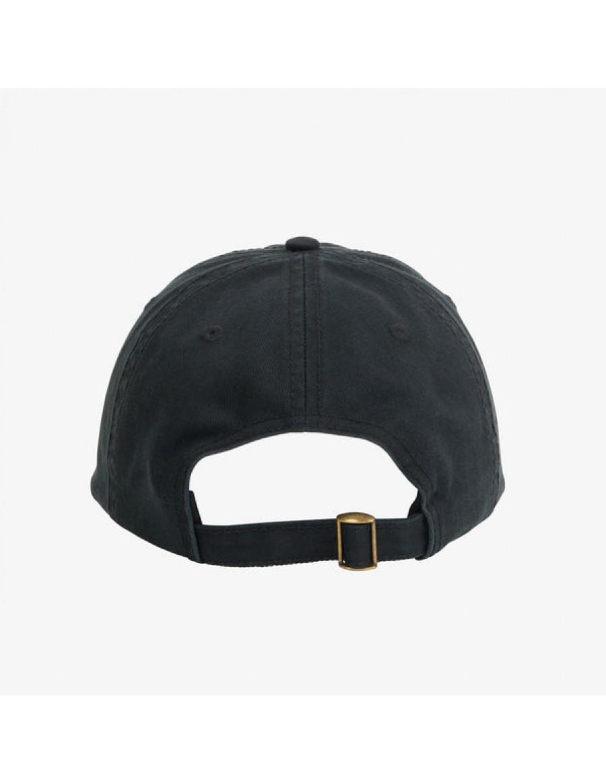 eaf1d43fcdc DOPE AMG Dad hat - black - LOW shippingrates in Europe - Cap Cartel