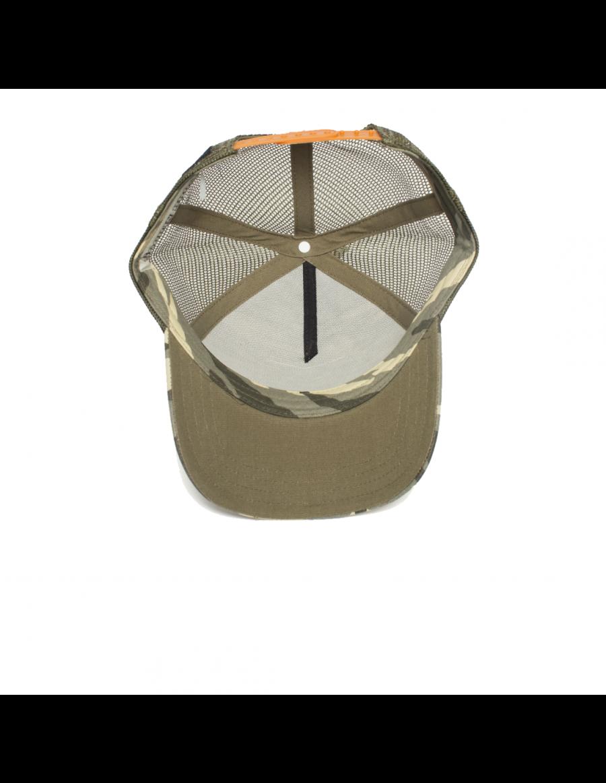 Goorin Bros. 4 Points Trucker cap - €34 7170afc4486e