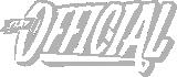 Official Crown of Laurel - snapbacks, strapbacks 5 panels