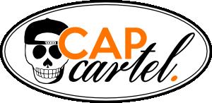 CapCartel.eu | Cap Cartel